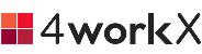 4workX - IT unter einme Dach
