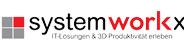 logo_swx-swx-plm