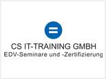 partner-cs-it-training
