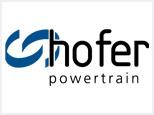 partner-hofer