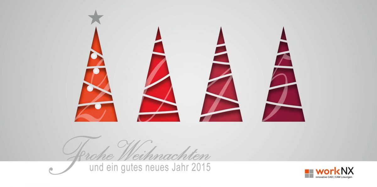 2014-wnx-Weihnachtsgruß