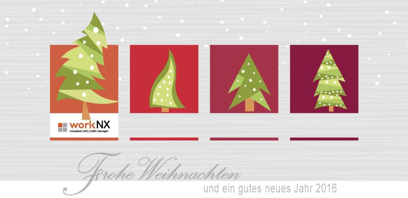 2015-wnx-weihnachts-mail-kopf1